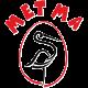 МETMA LTD – Vopsele Logo